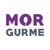 @MorGurme
