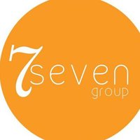 @seven_group_
