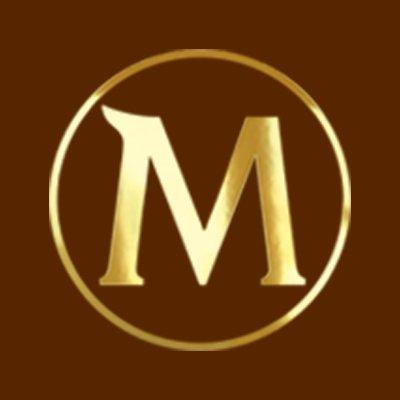 MagnumIND