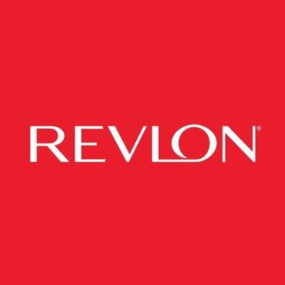 レブロン/Revlon_Japan