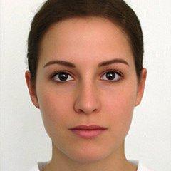 Gianna Theutrich