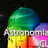 AstronomiaCL