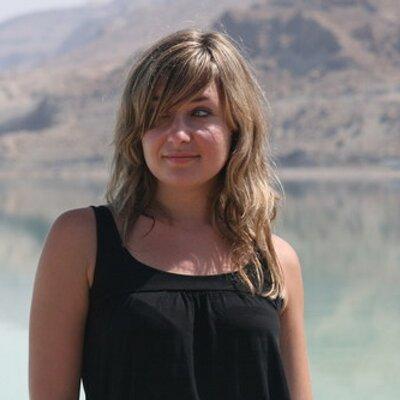 Tanya Gutsol | Social Profile