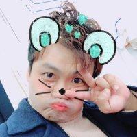 @heedongyi12