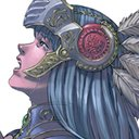 VALKYRIE PROFILE:LENNETH