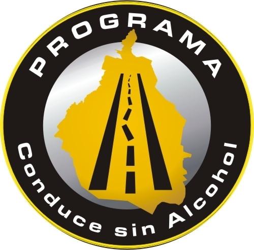 ALCOHOLIMETRO Social Profile