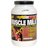 Cytosport-muscle-milk_normal