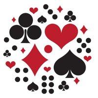 @casinocafenamba