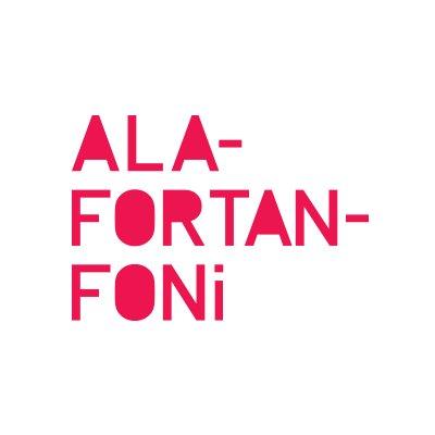 Alafortanfoni  Twitter Hesabı Profil Fotoğrafı