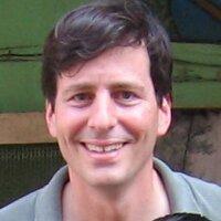 Darren Gersh | Social Profile