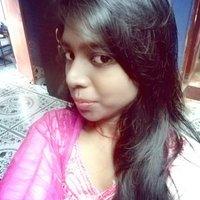 @im_k_neha