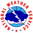 NWS Indianapolis