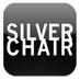 Silverchair on Twitter