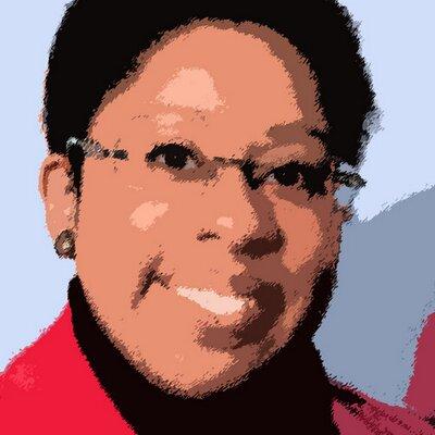 Maggie Johnson | Social Profile