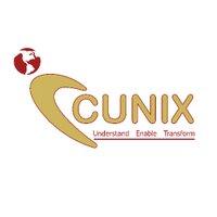 @CUNIX_India