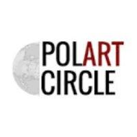@polartcircle