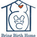 Bring Birth Home's Twitter Profile Picture