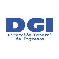 @DGI_Nicaragua