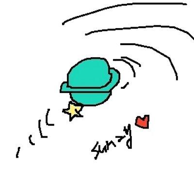 소행성 B612 | Social Profile