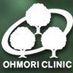 @ohmori_clinic
