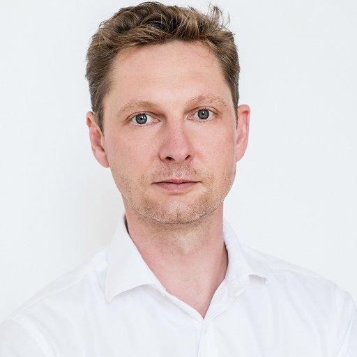 Daniel Stefl