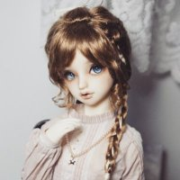 @Mutely_doll