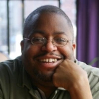 Albert Willis | Social Profile