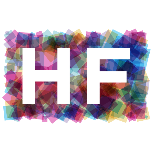 HackFwd Social Profile