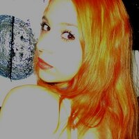 Sandra Lehwaldt | Social Profile