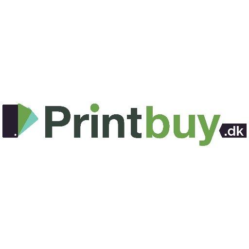 Printbuy.dk