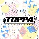 TOPPA!!(闇鍋的WEBメディア)