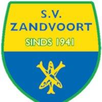 @SV_Zandvoort