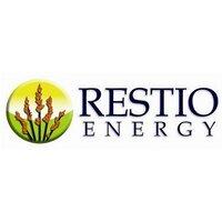 Restio Energy   Social Profile