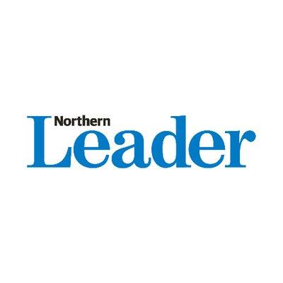 Northern Leader