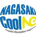 Nagasaki Cool