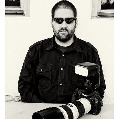 Gerald Hartinger | Social Profile