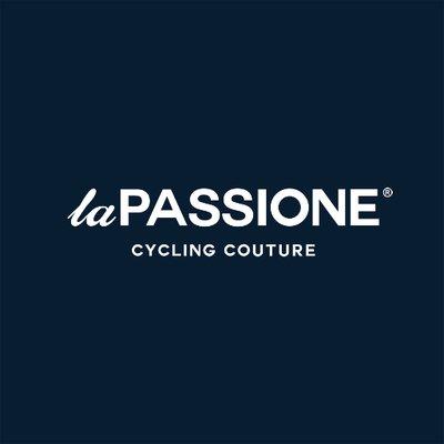 La Passione Cycling Couture®