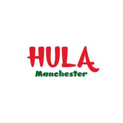 Hula Manchester