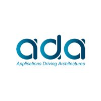 Applications Driving Architectures Center