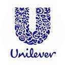Unilever France