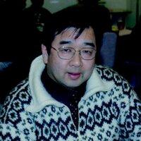 土井 高徳 | Social Profile