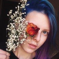 @Dasha_Orekhova