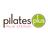 @pilatesplusPS