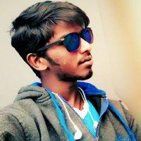 @sandeep38805502