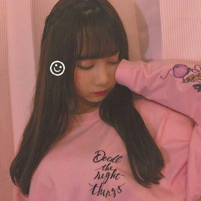 ゆいな(yuina)
