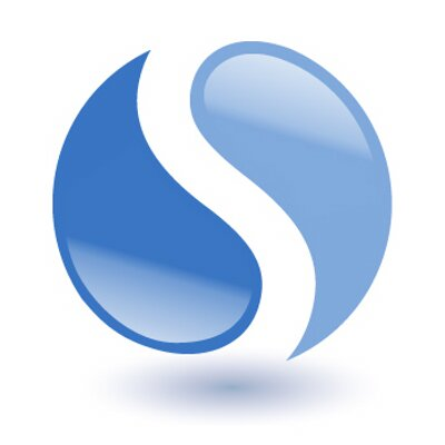 SimilarSites.com   Social Profile