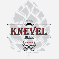 @KnevelBeer