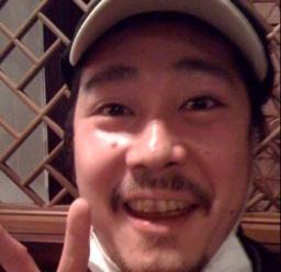 西田 幸治 Social Profile