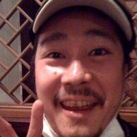西田 幸治 | Social Profile