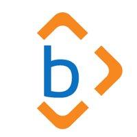 @Boardspaceinc